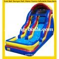 10 Big Water Slides