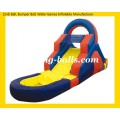 11 Inflatable Water Slides Clearance