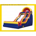 13 Inflatable Water Slides China