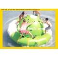 02 Inflatable Saturn