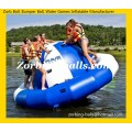 03 Inflatable Water Saturn