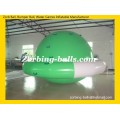09 Inflatable Water UFO