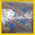 DZ01 Colour Dots Zorb