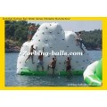 Climbing Ice Berg Inflatable