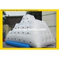 06 Inflatable Mountain