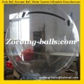 TWB05 Inflatable Water Walker Ball