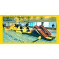 Water Obstacle Course For Sale