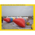 Water Blob For Sale