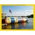 Water Blob Jump