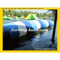 Inflatable Jumping Pillow