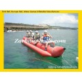 Banana Boats For Sale
