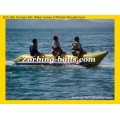 Inflatable Water Banana Boat