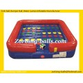 Inflatable Twister For Sale