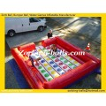 Giant Twister for Sale