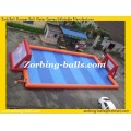 Water Football Pitch For Sale