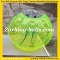 Loopy Ball Soccer For Sale Half Yellow