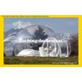 Snow Ball 05 Inflatable Ball