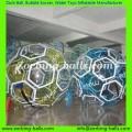 Ball 94 Waterball