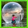 Ball 95 Water Zorbing