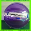 Ball 97 Aqua Zorbing Waterwalkerz