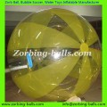 Ball 98 Water Zorb Inflatable