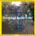 Bumper 41 Bubble Bumper Ball