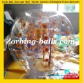 Bumper 23 Buy Body Zorb Ball for Sale or Hire