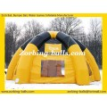 Camping Shelters Inflatable