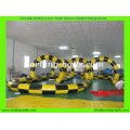 Zorb Track for Sale
