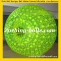 CZ04 Color Zorb Ball