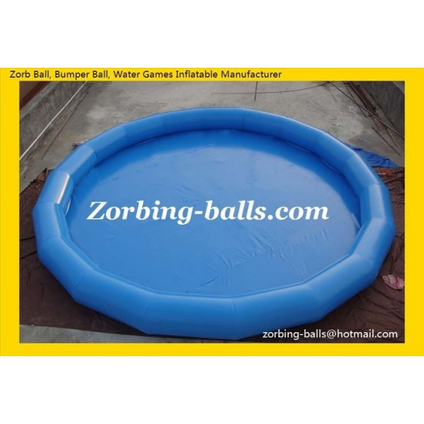 33 Balls Pool