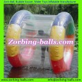 12 Inflatable Rolling Ball