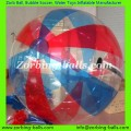 Ball 35 Inflatable Water Walking Ball Bubble Walkerz for Sale