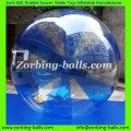 Ball 20 Inflatable Water Ball 7 foot clear Walker for Sale
