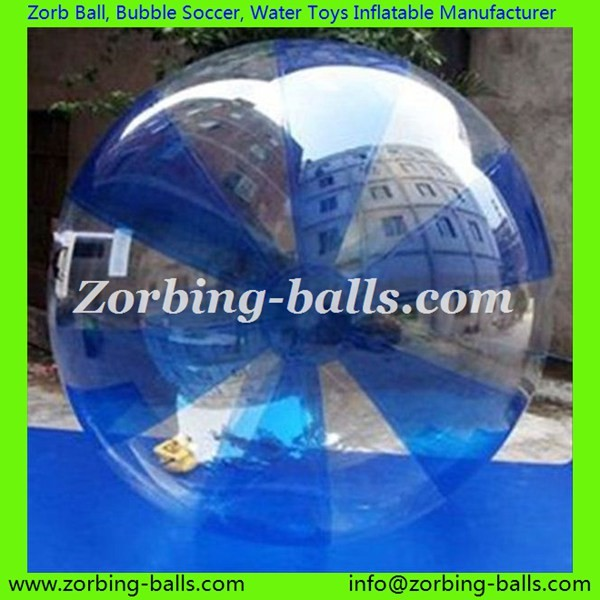 20 Waterballs