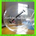 Ball 05 Inflatable Water Balls Zorb for Sale