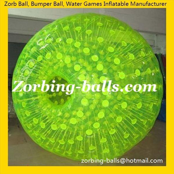 CZ04 Giant Hamster Ball