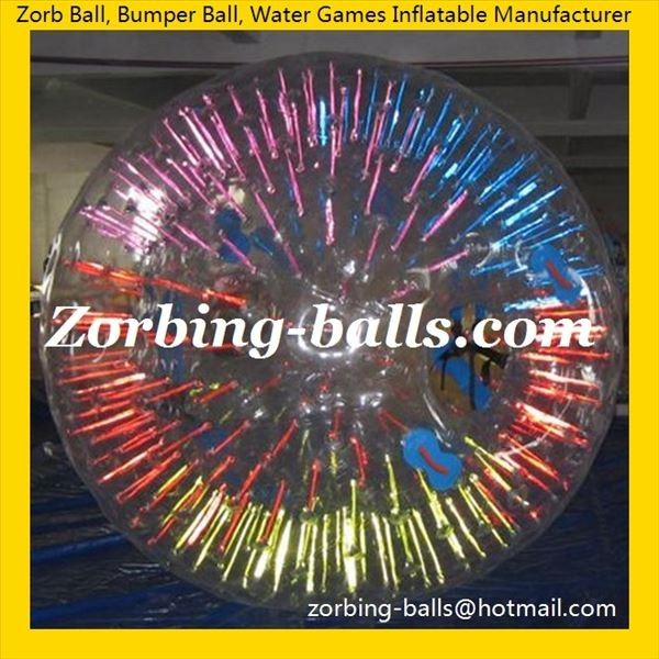 GZ05 Zorb Ball for Sale