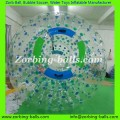 Zorb 08 Inflatable Zorb Ball For Sale Cheap
