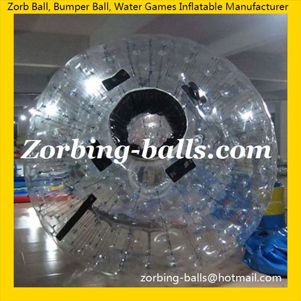 Human Hamster Ball for Sale