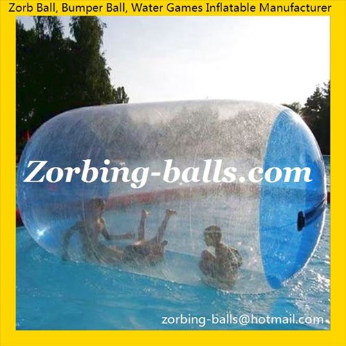 Water Roller Ball Inflatable