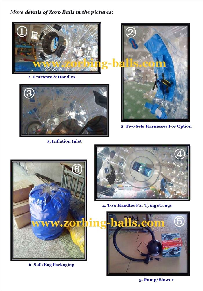 Zorb Ball Cheap, Inflatable Zorb Ball Cheap, Zorb Ball For Sale Cheap